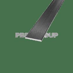 Buy Black Ash Upvc Window Trims Upvc Architrave