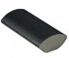 PVC Quadrant - 19mm x 5mtr Anthracite Grey