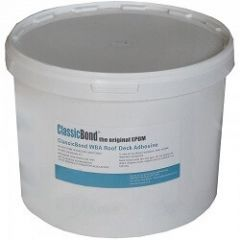 Roof Deck Adhesive - 5ltr