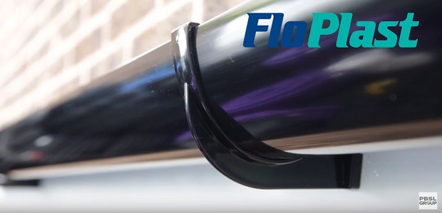 Deepflow Gutters - The Features And Benefits