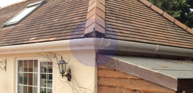 Is It True That Steel Gutter Angles Need Extra Unions?